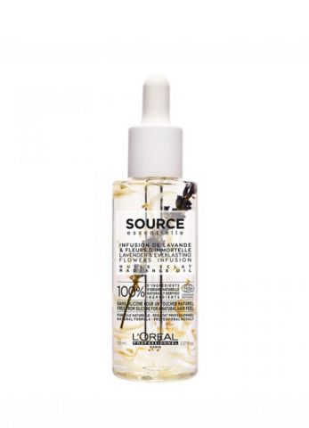 Oil Source Essentielle Radiance
