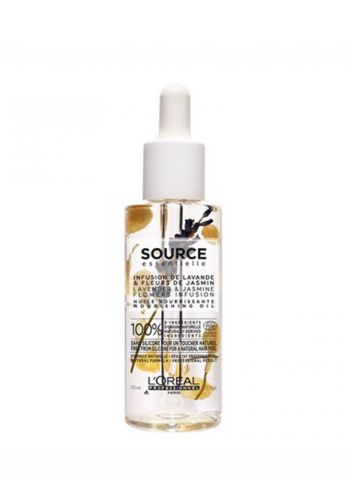 Oil Source Essentielle Nourishing