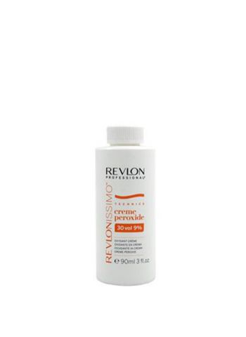 Revelador Revlon 30 Vol 90ml.