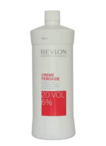 Revelador Revlon 20 Vol 900 ml.