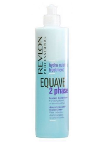 Equave 2 phase Original 500 ml.