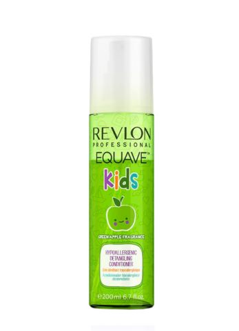 Equave 2 phase Kids manzana