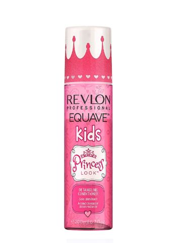 Equave 2 phase Kids Princess
