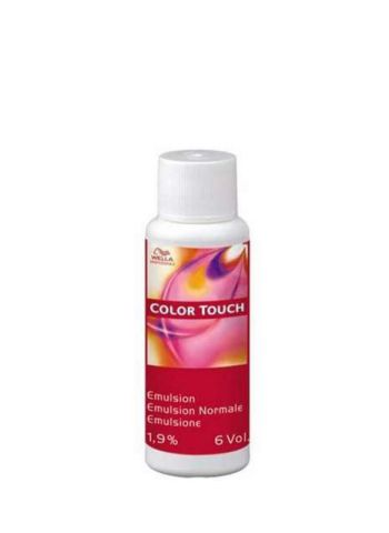 C.Touch 1,9 % indv. 60ml.