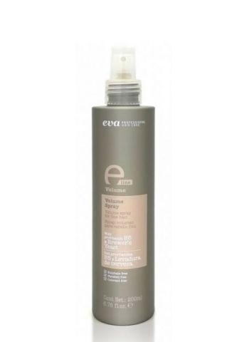 Volumen Spray E-Line